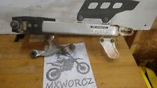 2001 TTR125L OEM Big Wheel Swing Arm Suspension Arm  Swing Arm Swingarm #0173