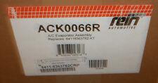 A/C Evaporator (AC) - 64 11 8 363 782 - BMW 528i/540i/M5, 97-99