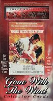 Gone With The Wind Movie Card Box