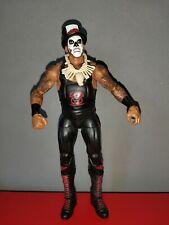 Neuf Scellé WWE Mattel Combat 36 Elite Series réveillée Matt Hardy Figure