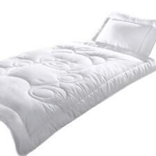 7dreams® Baby Kinder Komfort Bettenset Steppbett Bettdeck+Kissen 100x135/40x60cm