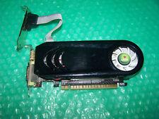 AFox Nvidia GeForce GT520 2GB DDR3 Hdmi Dvi Pci-e 2.0 bajo perfil tarjeta de gráficos