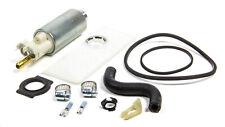 Walbro Fuel Pump Kit - 155lph Gas - Mustang 1985-97 5CA249