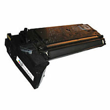 LD SCX-6320D8 Black Laser Toner Cartridge for Samsung Printer