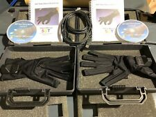 5DT Data Glove 5 Ultra Left and Right
