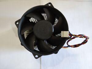 Ventirad Foxconn HI.3670C.001 Socket 775 pour Acer M1640, M3600 et SA90