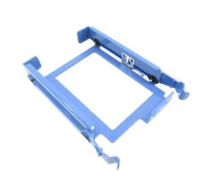 Foxconn C-3598 3.5 HDD Caddy Dell 790 990 3010 7010 9010 DN8MY YJ221 H7283 SFF