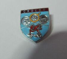 National Badges