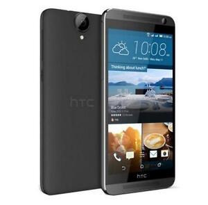 "HTC One E9+ E9 Plus (A55) Octa Core 3GB RAM 32GB ROM 20MP 5.5"" WiFi LTE Dual SIM"