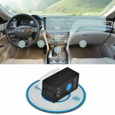 New V1.5 Super ELM327 Bluetooth With Switch Diagnostic Wireless Scanner Tool M2.