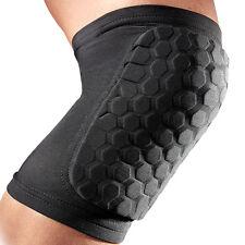 Mcdavid 6440 Hex ™ hexpad Sleeves Rodillera Codera Knee Elbow Shin Pads Medium