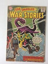 Star Spangled War Stories 102
