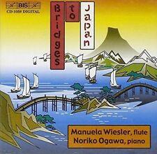 Japan Import Import Music CDs