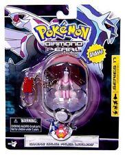 Pokemon Diamond & Pearl Series 17 Palkia Keychain