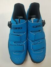 NEW in Box Giro Privateer R Mens Cycling Shoes EU 48 US 13.5 MTB Shoe