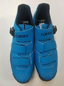 NEW in Box Giro Privateer R Mens Cycling Shoes EU 48 US 13.5 MTB Shoe