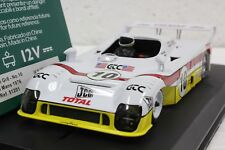 AVANT 51201 MIRAGE GR8 FORD COSWORTH 2nd LE MANS 1976 NEW 1/32 SLOT CAR
