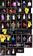 More details for 40 genesis (6 of the best) colour concert photos milton keynes 1982