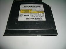 Packard Bell EasyNote TM94 - NEW95 Masterizzatore DVD DRIVE - SATA - Lettore CD