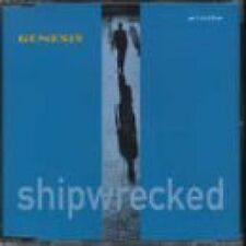 Genesis Shipwrecked (1997) [Maxi-CD]