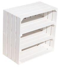 kisten aus massivholz g nstig kaufen ebay. Black Bedroom Furniture Sets. Home Design Ideas