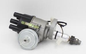 Zündverteiler Suzuki Vitara 1,6 Bj.88-98 33100-60A20 100291-2370 Spinterogeno