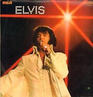 Elvis Presley(Vinyl LP)You'll Never Walk Alone-RCA-CDM 1088-UK-VG/VG+