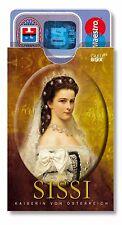 cardbox Motiv SISSI Kaiserin Elisabeth von Österreich Sisi Königin von Ungarn Sammeln & Seltenes