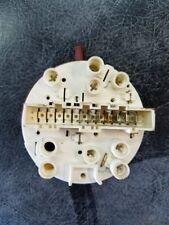 Bosch Washer Pressure Switch 00491681, 5070000252, 7920044