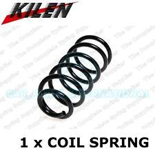 Kilen REAR Suspension Coil Spring for MINI ONE / COOPER Part No. 57800