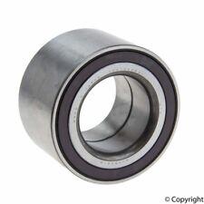 Wheel Bearing-BCA Bearings WD EXPRESS 394 43061 477 fits 10-15 Porsche Panamera