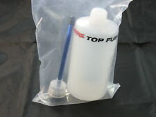 NEW 2.4GHZ REVO 3.3 TOP FUEL BOTTLE 500CC QUICK FILL 5001