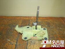 JDM 97-01 Honda Prelude 5 speed Manual Gear Shifter Box, H22A Type S SH M/T
