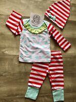 Cat /& Jack #k24 Toddler Girls/' Bike Shorts Black Teal White Pink Sunshine