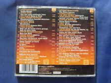 Sony Music's aus Deutschland Nena Musik-CD
