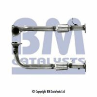 Fit with ROVER 111 Exhaust Fr Down Pipe 70047 1.1 12/1994-4/1998