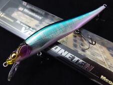 Megabass Bass Freshwater Fishing Baits, Lures & Flies