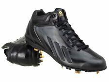 Adidas Adizero FM3 Mid Baseball Spike Schuhe G67444
