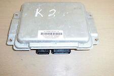 Chrysler 300C  BCM Bordnetzsteuergerät Steuergerät P04692230AG
