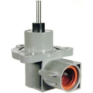 EGR Valve Position Sensor NGK EA0015