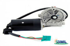 MERCEDES BENZ C CLASS W202 1993 TO 2000 WIPER MOTOR PART- 20282066442 / 403927VA