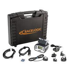 Racelogic PerformanceBox Performance Meter/Lap Timer/Data Logger – Kit 3