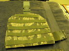 US Army ACU Camo Universal Molle Thigh Rig, to hold just about any Molle Gear