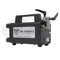 DGP Piranha 2 Medium-Duty Tungsten Electrode Grinder