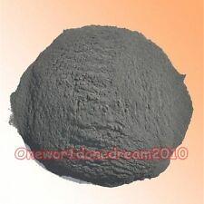 50 gram (1.76 oz) 50g High Purity 99.99% Pure Ti Titanium Metal Powder