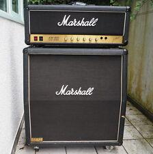 Marshall JCM 800 Halfstack - 2203 + 1960A