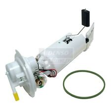 DENSO 953-3041 Fuel Pump Module Assembly