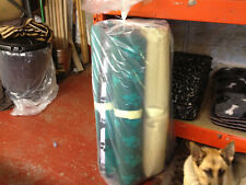 VET BED BARGAIN CLEARANCE BAGS 5X1MT bargain great quality great cost