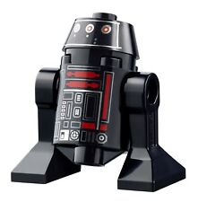 LEGO Star Wars ASTROMECH DROIDS Minifigures **NEW**NEW** Group 1 - R2 Units