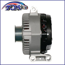 BRAND NEW ALTERNATOR FOR 97-04 FORD EXPLORER 4.0L 4.0 V6